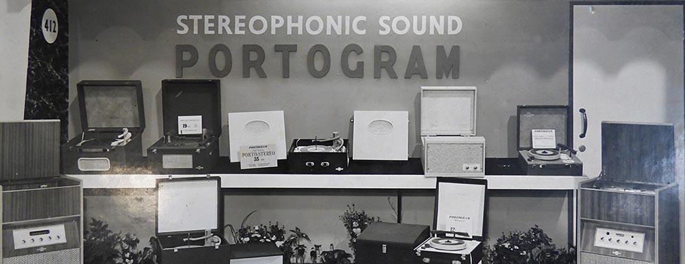 portogram_vintage_banner