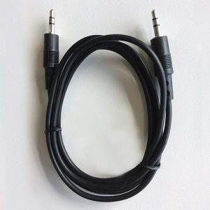 3.5mm-stereo-to-stereo-lead