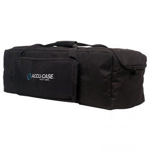 accu-case-f8-par-bag-flat-par-bag-8-1