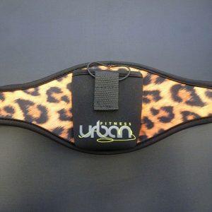 microphone_belt_urban_fitness_leopard
