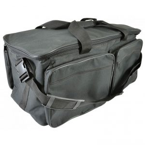 multi-purpose-heavy-duty-pa-lighting-accessory-bag-1