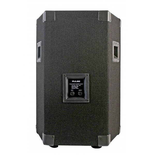 pulse_200W_compact_PA_package_speaker_back