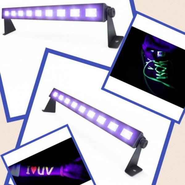 2-x-kam-uv-bar-lighting-package-800x800