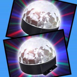 2-x-moonglow-eco-lighting-effect-package-800x800