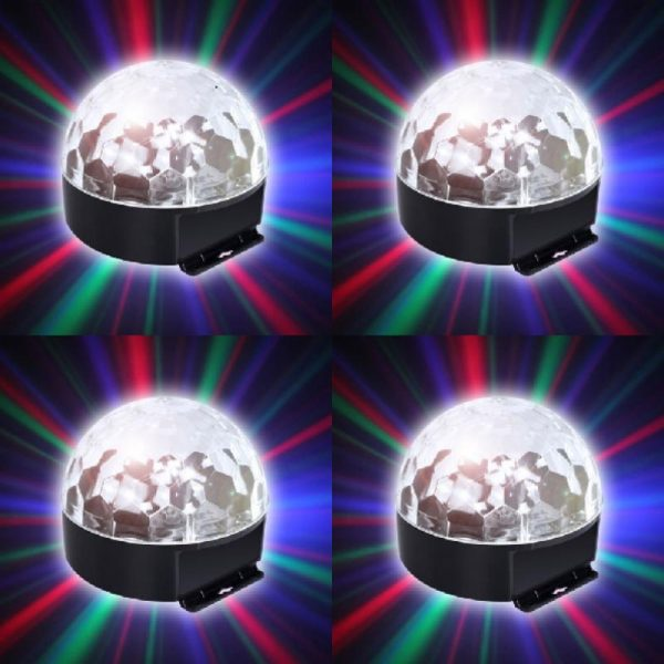4-x-kam-moonglow-eco-lighting-effect-package-800x800