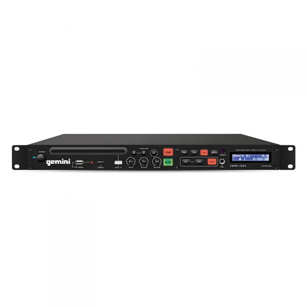 CMP-1500-Web-Back-893x490