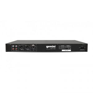 Gemini-CMP-1500-Web-Front-893x490-800x800