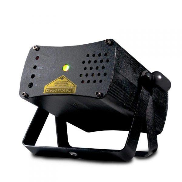 adj-micro-gobo-ii-laser-remote-800x800