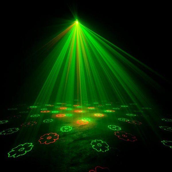 adj-micro-gobo-ii-laser-remote-8396-800x800