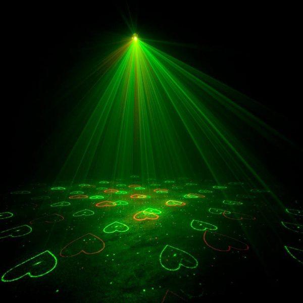 adj-micro-gobo-ii-laser-remote-8397-800x800