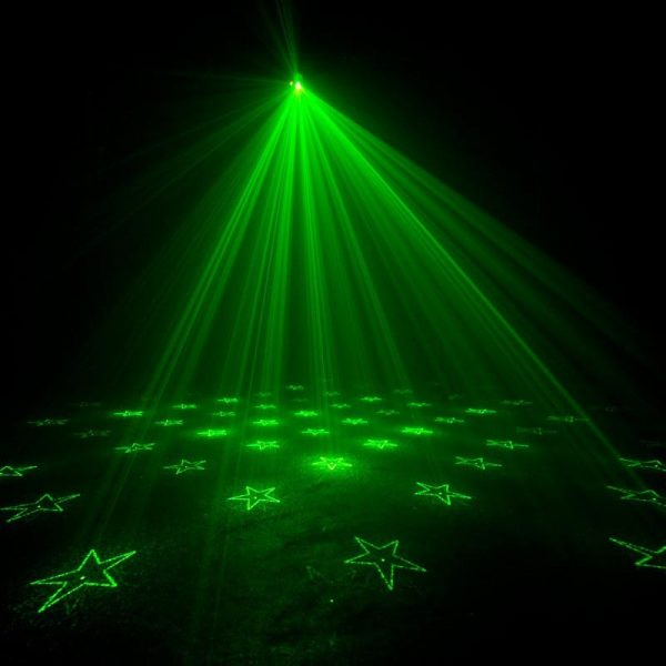 adj-micro-gobo-ii-laser-remote-8398-800x800