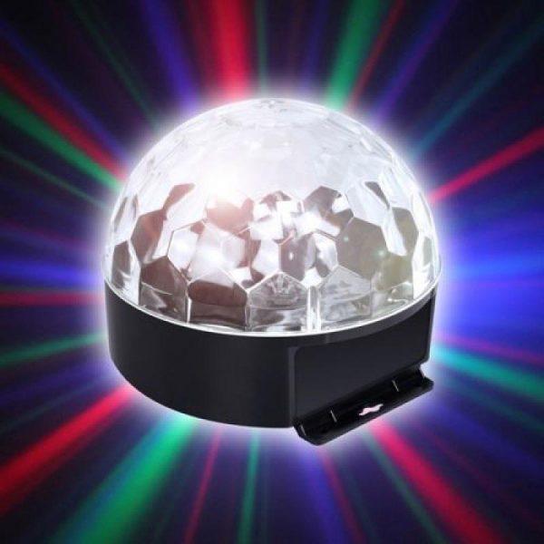 moonglow-eco-lighting-effect-800x800