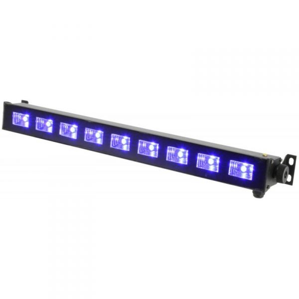 qtx-uv-led-bar-800x800