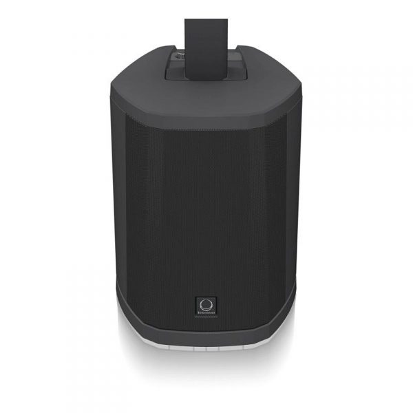 turbosound-inspire-ip500-600-watt-powered-column-loudspeaker-8688-800x800